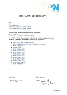 certyfikat_jakosci_nortev 2